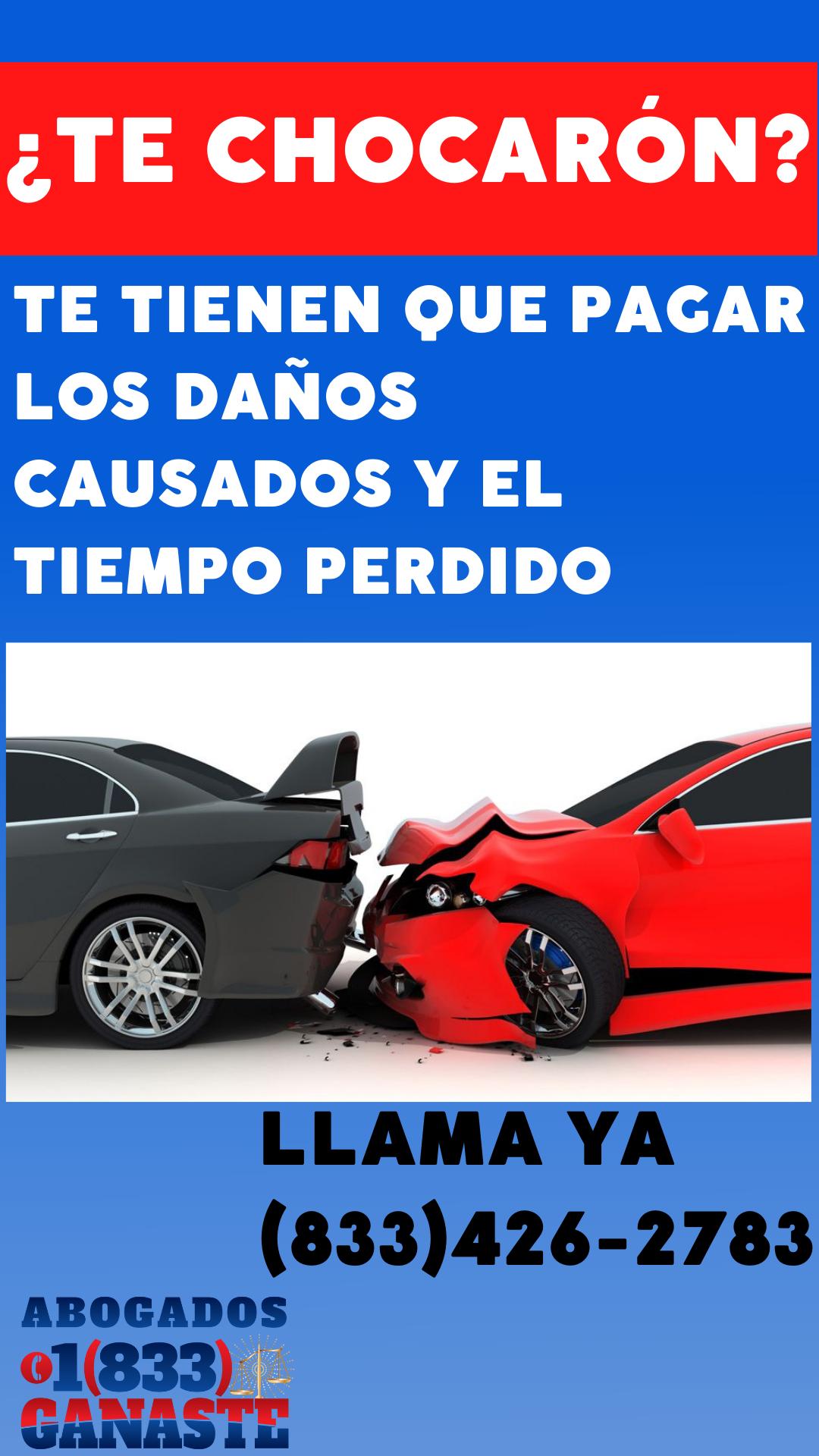 1833Ganaste Derecho