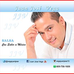 Juan Jose Vega