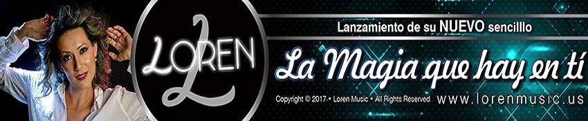 Loren Music