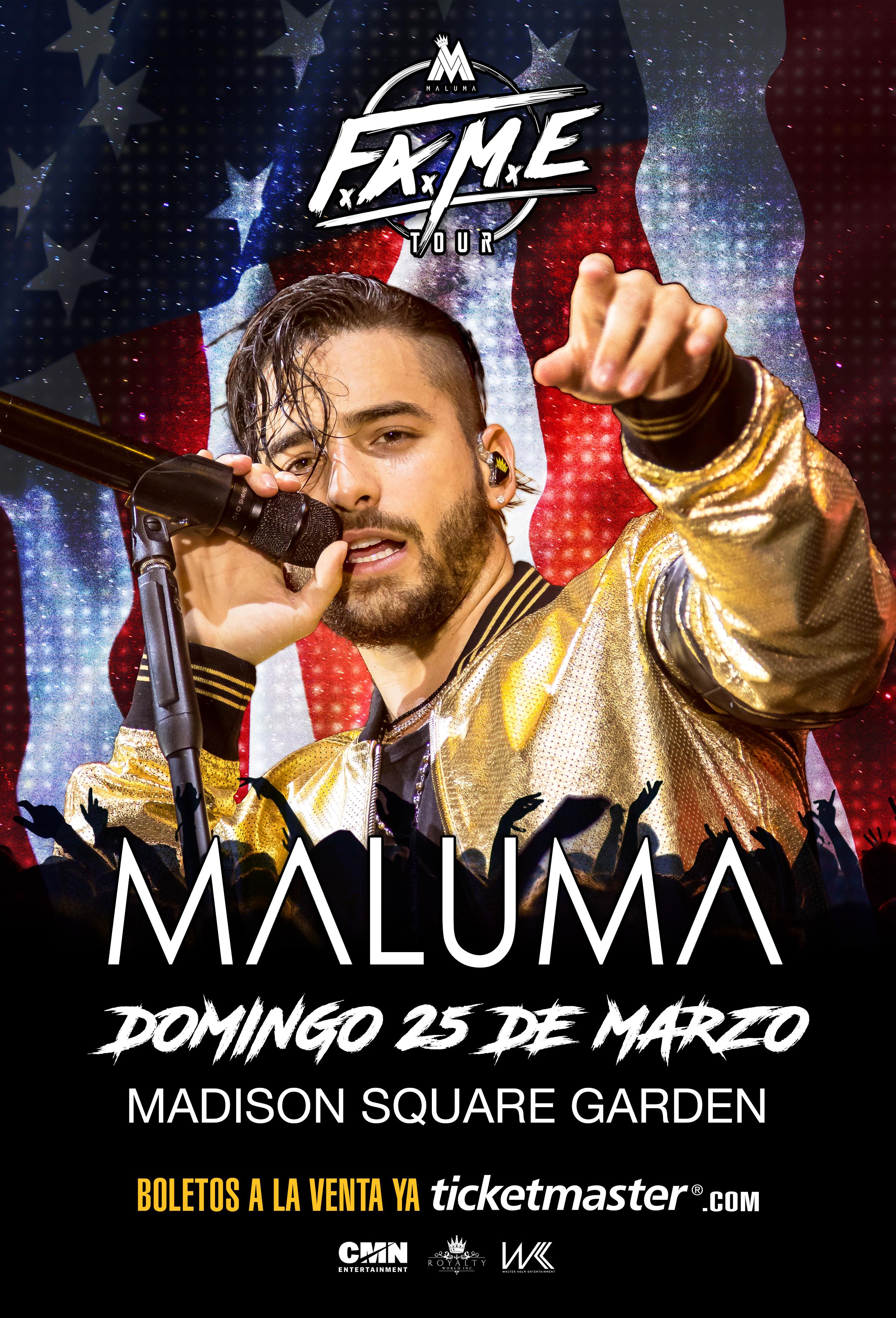 Maluma-2018