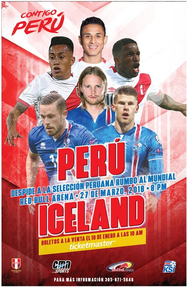 peru vs iceland
