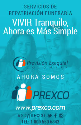 Prevision Exquial