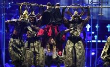 01-28-16 Madonna vuelve a Puerto Rico