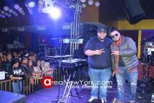 Nicky Jam MEGA VIP_18
