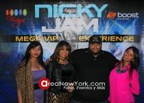 Nicky Jam MEGA VIP_22