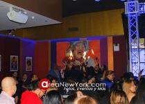 Nicky Jam MEGA VIP_24