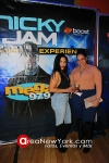 Nicky Jam MEGA VIP_26
