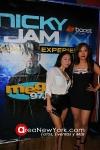 Nicky Jam MEGA VIP_27