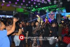 Nicky Jam MEGA VIP_29