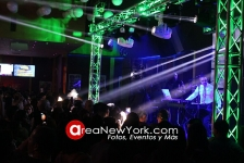 Nicky Jam MEGA VIP_30