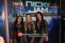 Nicky Jam MEGA VIP_34