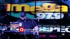 Nicky Jam MEGA VIP_35