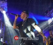 Nicky Jam MEGA VIP_37