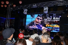 Nicky Jam MEGA VIP_4