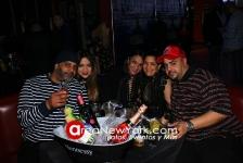 Nicky Jam MEGA VIP_6