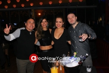 Nicky Jam MEGA VIP_9