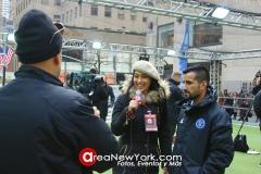 02-08-2019 NYCFC Media Dia