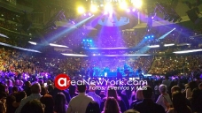 02-11-2017 Marc Anthony Prudential Center