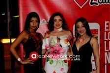 02-23-2017 Entrega  Premios Fama_2