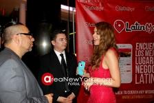02-23-2017 Entrega  Premios Fama_7