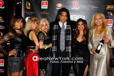 02-23-2017 Entrega  Premios Fama_8