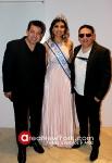 02-23-2017 Entrega  Premios Fama_9