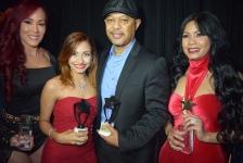 02-29-16 Premios Urbano 2016