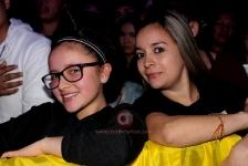 03-17-2017 Concierto Maluma_20