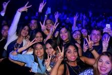 03-17-2017 Concierto Maluma_33