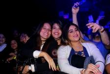 03-17-2017 Concierto Maluma_35