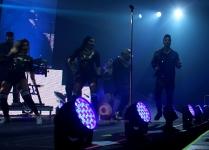 03-17-2017 Concierto Maluma_46