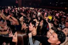 03-17-2017 Concierto Maluma_65