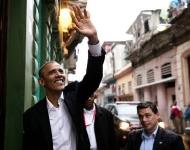 03-28-16 Obama en Cuba