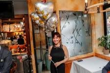 05-08-2018 Aniversario El Boqueron Restaurant