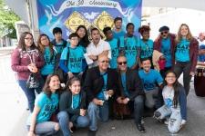 05-28-2017 Loisaida Festival_21