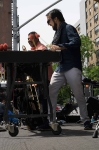 05-28-2017 Loisaida Festival_40