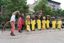 05-28-2017 Loisaida Festival_59