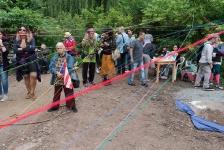 05-28-2017 Loisaida Festival_65