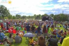 07-10-2016 Festival Orgullo Colombiano