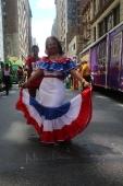 30 Años de la 'Gran Parada Dominicana'
