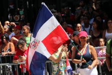 Desfile Dominicano de New York