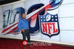 Preview de la Temporada 100 de la NFL