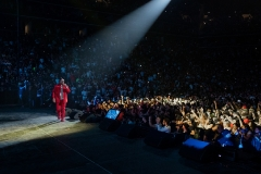 Soulfrito Music Fest 2019 Revienta el Barclays Center