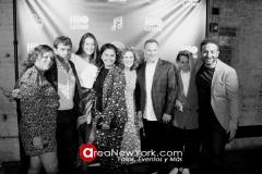 Premier #EnLetraDeOtro de Farruko por HBO Latino