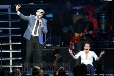 09-05-2016 Marc Anthony en Radio City Nueva York