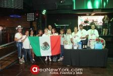 09-23-2017 Todos por Mexico