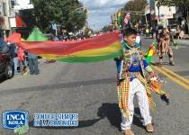 10-19-2015  Desfile Hispanoamericano New Jersey 2015 Inca Kola.