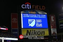 10-23-2019 Semifinals New York City - Toronto FC