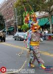 Desfile Dominicano Queens 2018