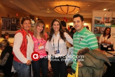 12-07-2015 Feria Camacol New Jersey